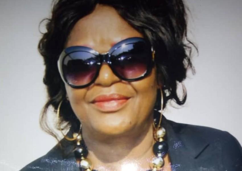 ARRONDISSEMENT DE NDIKINIMEKI : OBIEGNI THOMAS DUPONT ET MADELEINE MISSI SONT CANDIDATS AUX RÉGIONALES