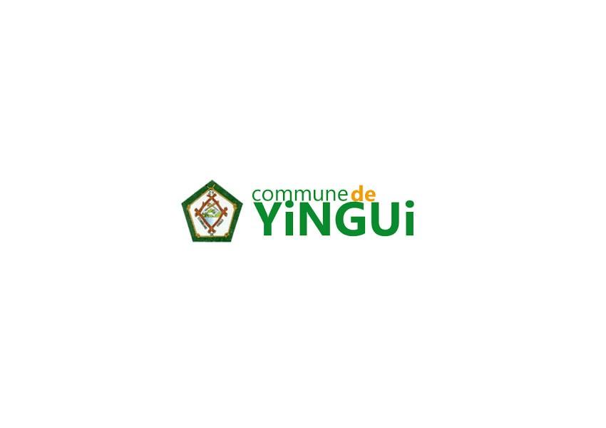 Yingui