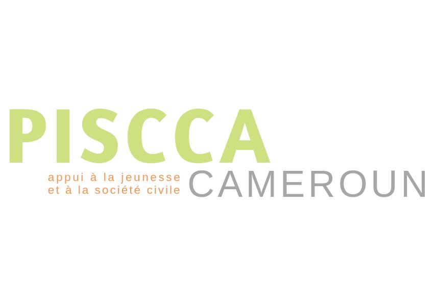 La France Soutient La Société Civile Camerounaise : Nouvel Appel À Propositions (Jusqu'Au 8 Mars 2020)