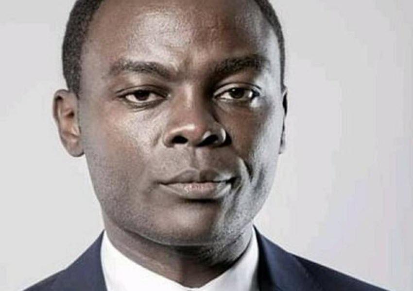 Olivier Bibou Nissack : Victime de ses convictions